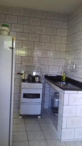 Casa em Marataízes - Foto 5