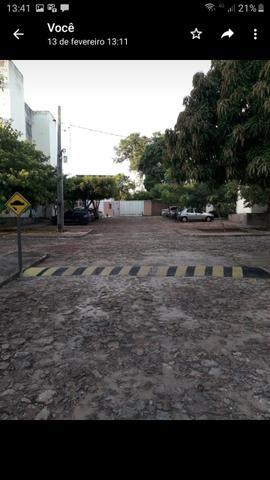 Bairro Morros. Apto - Foto 3
