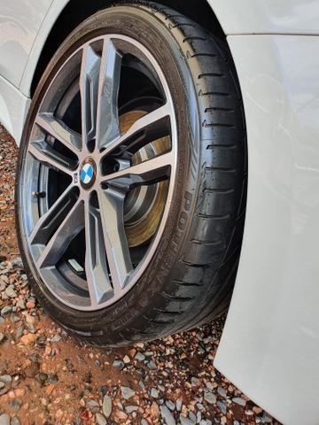 BMW 328I M 2018/2018 c/ 10 mil kms - Foto 4