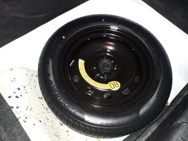 Grand siena essence 1.6 ano 2015 placa i completo roda de liga som usb air bag abs - Foto 13