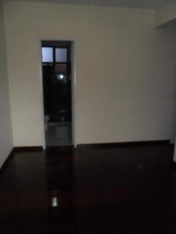 Ótimo apartamento centro de Rio Bonito 3 quartos com duas vagas de garagem - Foto 14