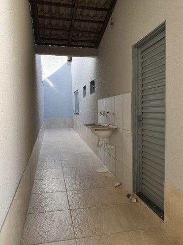Casa No Residencial Center Ville - Foto 8