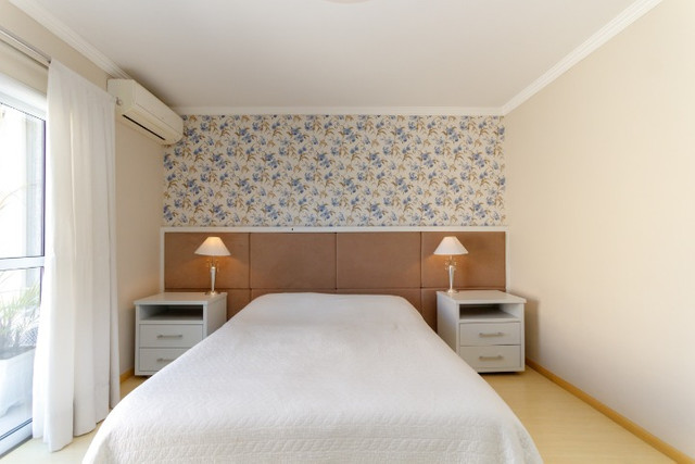 SO0193 - Sobrado 3 quartos, 1 suíte, 2 vagas, Bom Retiro - Curitiba - PR - Foto 5
