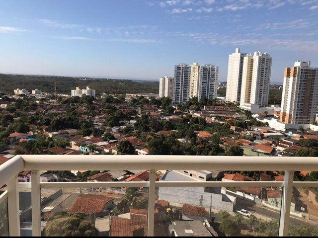 Venda- Apartamento Opera Prima, 139 m² no bairro santa rosa- Cuiabá MT - Foto 14
