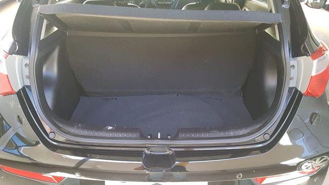 HB20 1.6 Confort plus 2016 automático, lindo carro - Foto 12