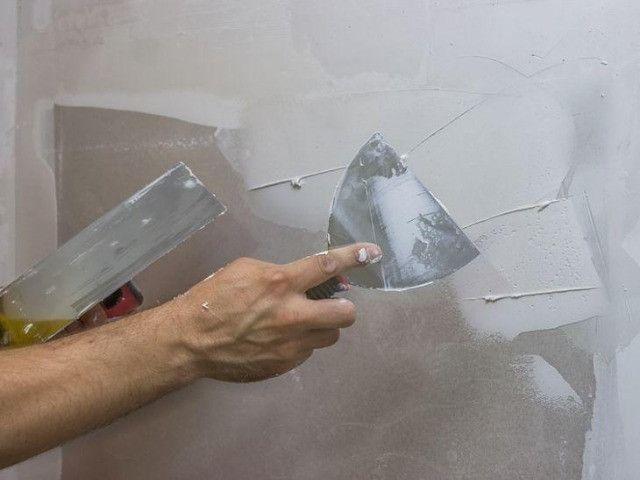Equipe de pintura profissional ,casa ,ap e comércio - Foto 6