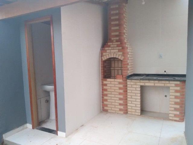 Casa em Unamar / Tamoios Cabo Frio, com piscina, 3 quartos - Foto 6