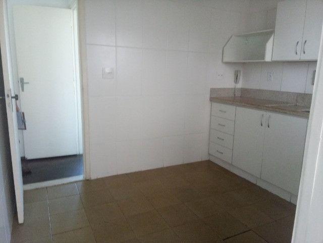 Oportunidade de Apartamento para Venda no Edifício Solar da Serra, Centro! - Foto 5