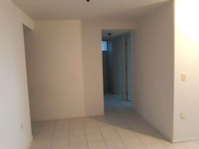 [AL30595] Grande Oportunidade, Apartamento com 3 Quartos sendo 1 Suíte. Em Boa Viagem !! - Foto 6