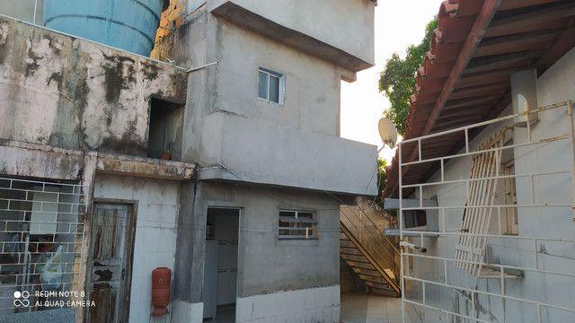 400 m2 de esquina na Adenil falcão - Foto 13