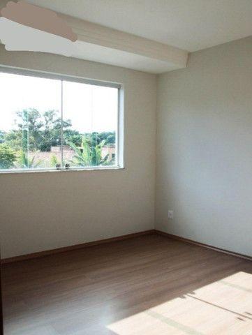 Cobertura nova 3 quartos, suíte, 2 vagas bairro Trevo BH MG - Foto 7