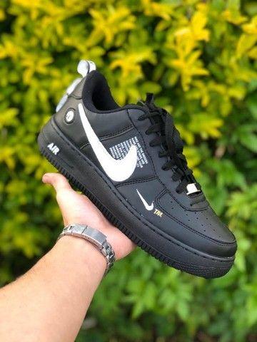 Promoção Tênis Nike Air Force - Foto 3