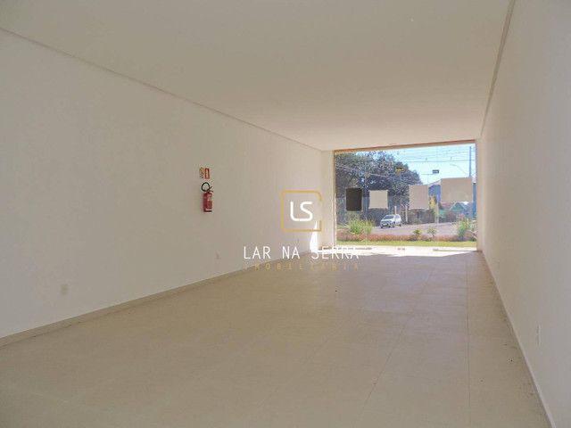 Loja à venda, 76 m² por R$ 692.000,00 - Centro - Canela/RS - Foto 7