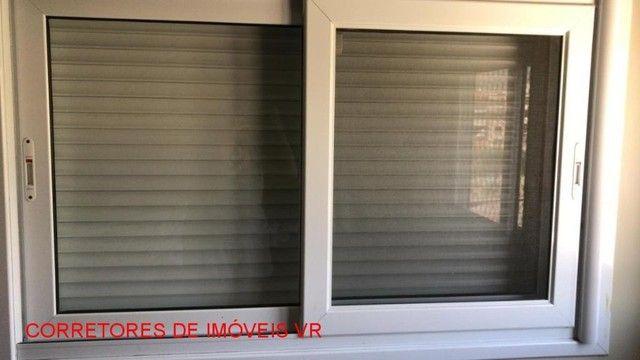 Linda casa a Venda, alto padrão de acabamento!  - Foto 10