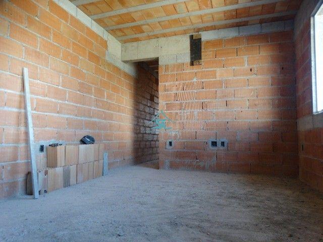 APARTAMENTO 02 QUARTOS C/ SUÍTE ALVORADA - CONTAGEM MG - Foto 5