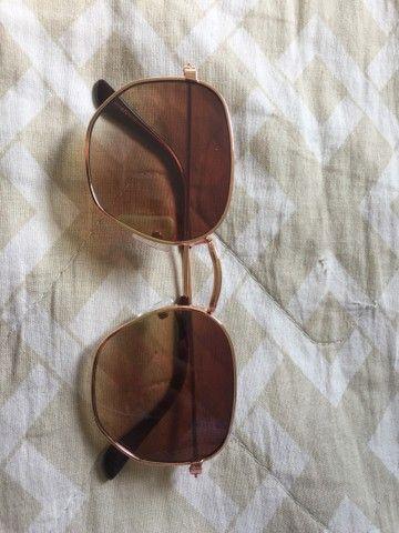 Óculos de sol Maho  - Foto 4