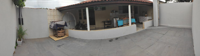 Casa Aero Rancho  - Foto 11