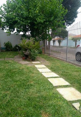 Jardinagem Curitiba - Foto 3