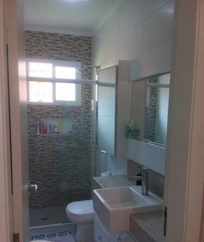 Casa à venda com 3 dormitórios em São sebastião, Porto alegre cod:JA1035 - Foto 12