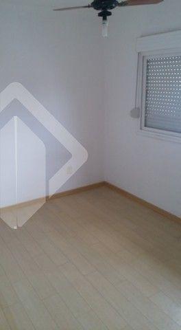Casa de condomínio à venda com 2 dormitórios em Hípica, Porto alegre cod:184946 - Foto 3