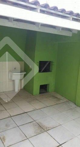 Casa de condomínio à venda com 2 dormitórios em Hípica, Porto alegre cod:184946 - Foto 11