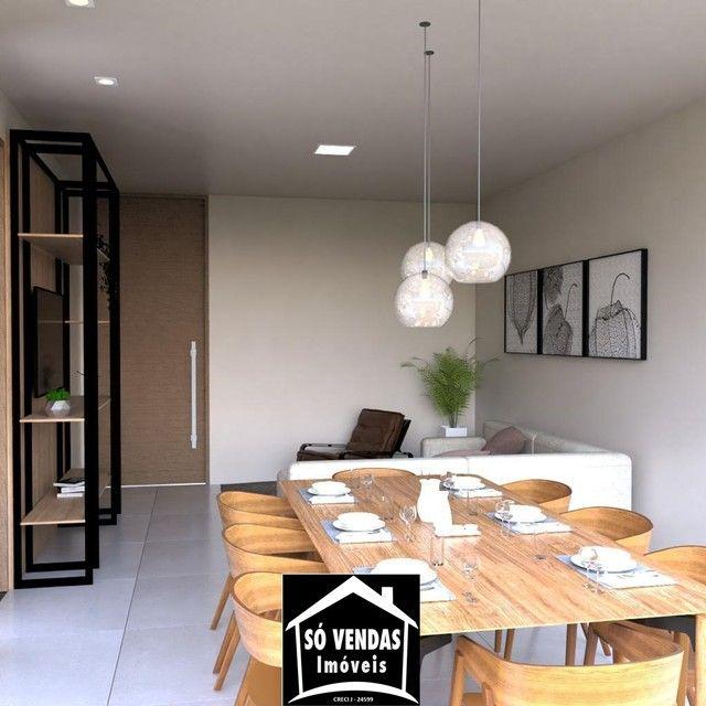 Casa - Terras Alphaville - Foto 7