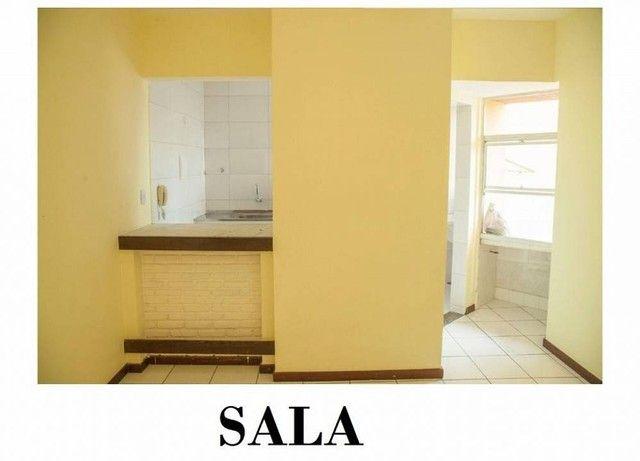 Oportunidade Apartamento 2 quartos em Matatu - Salvador - BA - Foto 3
