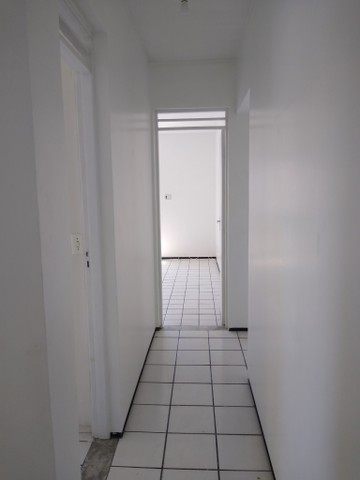Apto 131m2, 3 suites, ao lado do Colégio Farias Brito, Varjota - Foto 13