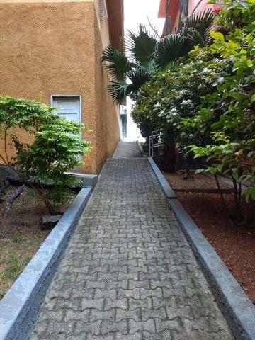 Apartamento 3 quartos em Maruípe - Foto 9