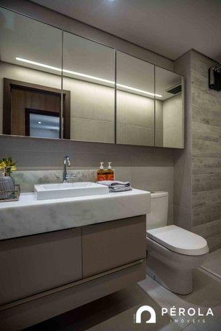 GOIâNIA - Apartamento Padrão - Setor Bueno - Foto 11