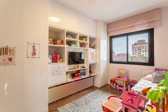 Apartamento à venda com 3 dormitórios em Vila jardim, Porto alegre cod:KO13996 - Foto 17
