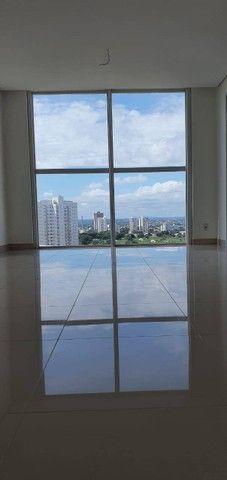 Apartamento à Venda Helbor Privilege Goiabeiras 04 SUÍTES - 255 M² - Foto 5