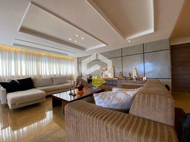 Apartamento para venda possui 211 metros quadrados com 3 quartos em Meireles - Foto 16