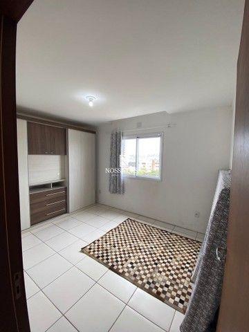 Apartamento de 2 dormitórios a venda em Torres - RS - Foto 16