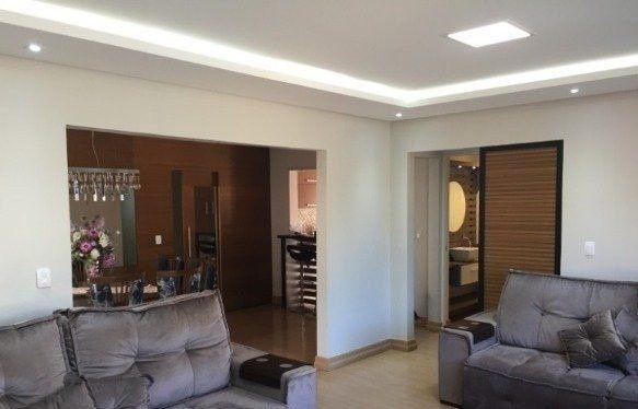 Casa à venda com 3 dormitórios em São sebastião, Porto alegre cod:JA1035 - Foto 4