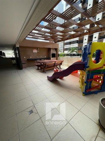 Seu novo endereço é na Ponta Verde, próximo de escolas e toda a comodidade!