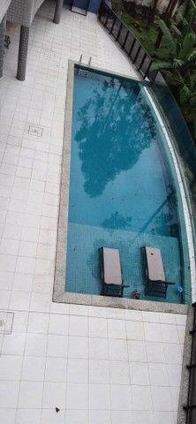 MACEIó - Apartamento Padrão - Farol - Foto 8