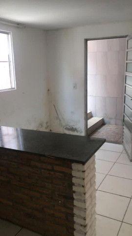 Alugo apartamento quarto e sala no são jorge - Foto 3