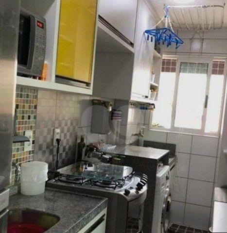Excelente apartamento no Dionisio Torres - Foto 14