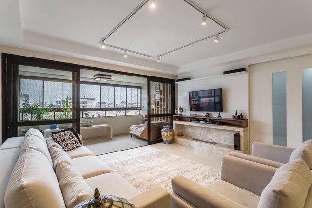 Apartamento à venda com 3 dormitórios em Vila jardim, Porto alegre cod:KO13996 - Foto 3