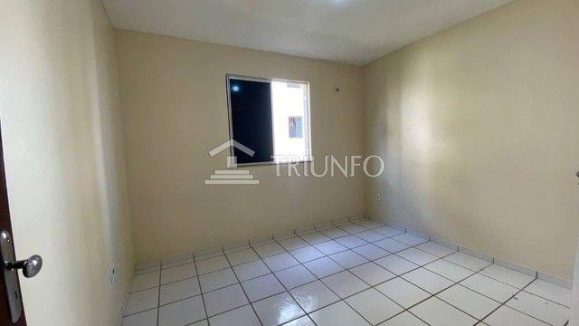 WA Apartamento; 53m; 02 Quartos no Angelim. Pronto pra morar (TR90417)  - Foto 2