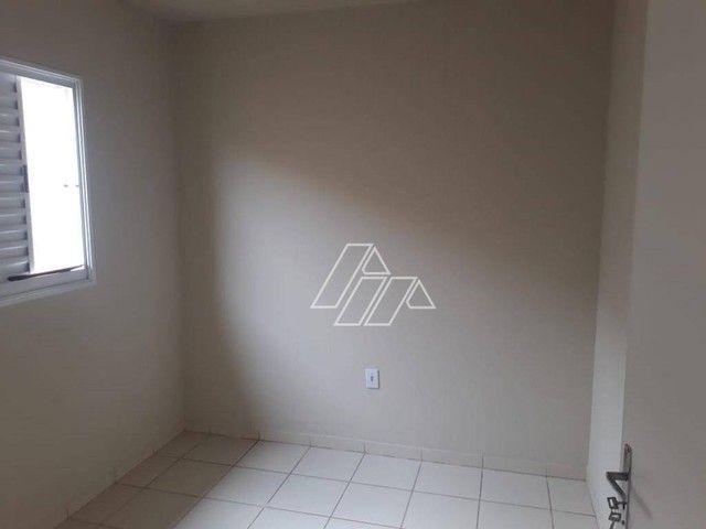 Casa com 2 dormitórios à venda, 45 m² por R$ 140.000,00 - Maracá II - Marília/SP - Foto 6