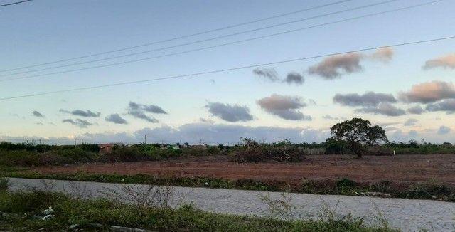Lote/Terreno para venda tem 800 metros quadrados em Santa Terezinha - São Gonçalo do Amara - Foto 2