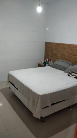 Casa Mf2, 3 quartos - Foto 8