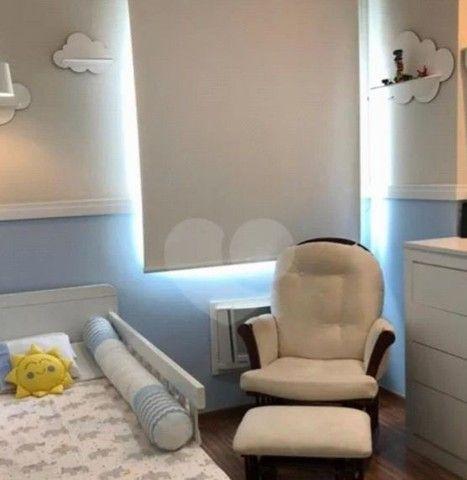 Excelente apartamento no Dionisio Torres - Foto 4