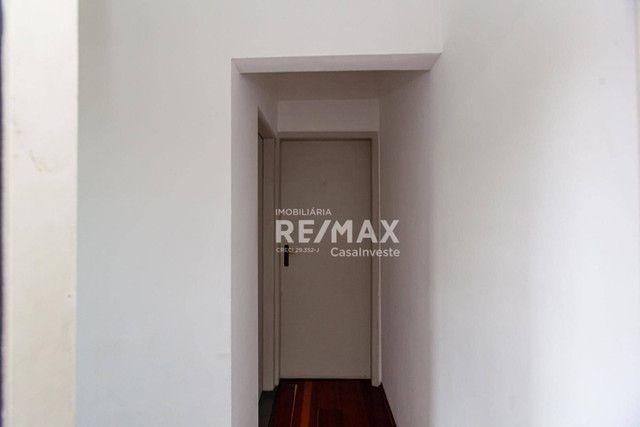 Casa com 2 dormitórios à venda, 69 m² por R$ 318.000,00 - Butantã - São Paulo/SP - Foto 13