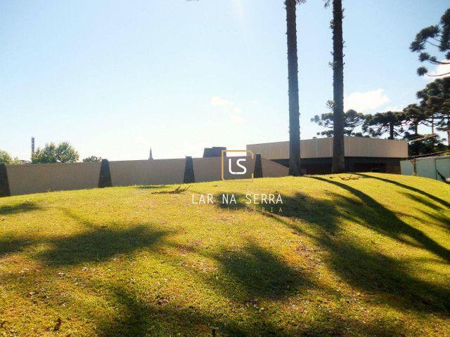 Terreno à venda, 701 m² por R$ 600.000,00 - Altos Pinheiros - Canela/RS - Foto 4