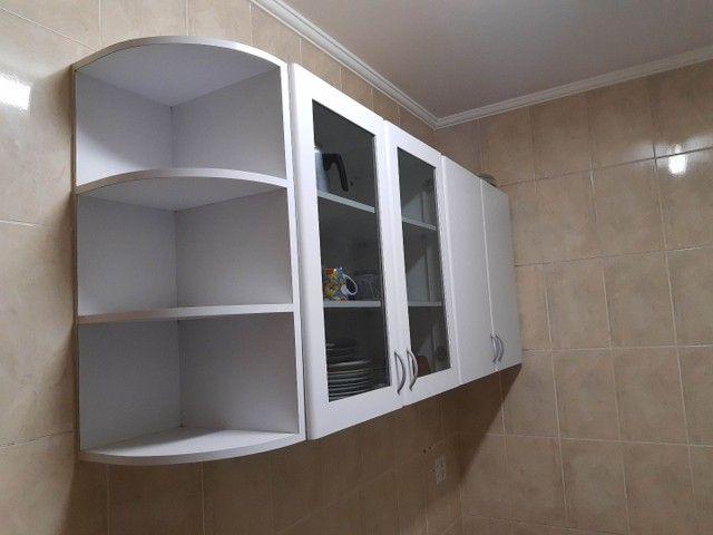 Chácara ideal para quem trabalha home office área com Wi-Fi 260 Mg fibra óptica - Foto 11