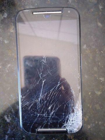 Vendo peças de celulares - Foto 6