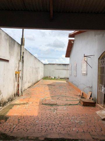 vendo ou alugo - Foto 5